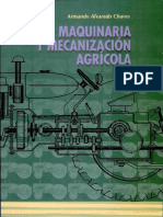 Maquinaria-y-Mecanizacion-Agricola.pdf