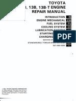 _engine_manual_3B_13BT.pdf