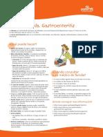 Diarrea Aguda p 139