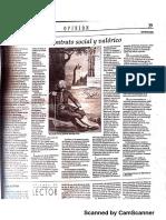 LN - 3 may 1994 - Pag 39