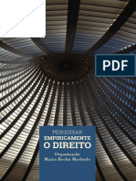 MACHADO-Maíra-org.-Pesquisar-empiricamente-o-direito.pdf