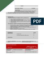 Planificacion Algebra.docx
