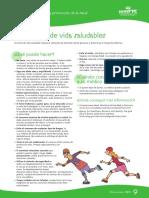 01_08.pdf