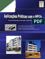 PALESTRA_2011062812071118.Slides20_20HP12C20_20Hubert