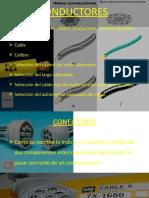 Componentes Del Sistema Electrico II