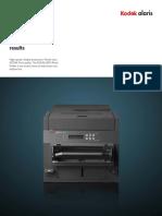 KODAK 8810 Photo Printer Sell Sheet Letter 0 (1)