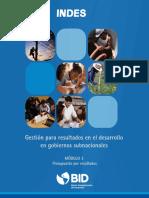 _Presupuesto_por_resultados.pdf