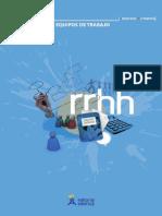 Cordinacion de equipos de trabajos.pdf