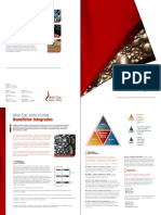 Brochure Quimicos..pdf