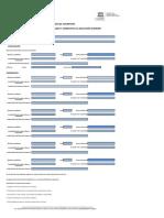 formulario-inscripcin-final (1).xlsx