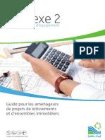 Lydec-GuideAmenageurs-ANNEXE2.pdf