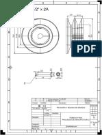 polea-de-3-12.pdf-11