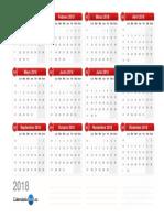 calendario-2018-v2.0.jpg