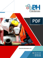 Brochure BH (1).pdf