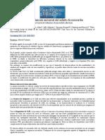 IAM-tercera-def.pdf