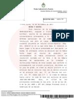 Procesamiento-CFK