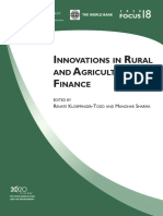 Innovations in rural and agriculture finance .pdf