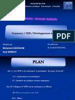 Diapo2_commerce IDE Développement 2