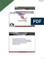 2CNIS2017_Dr. Tena APERTURA.pdf