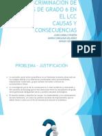 Presentacion Inv 2017