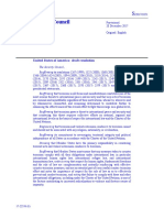 201217 FTF Draft Res Blue - (E)