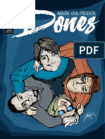 Dones_tomo_01.pdf