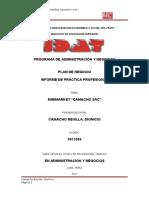 63440153-MINIMARKET-JHONNY-TERMINADO.pdf