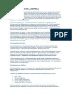 Dieta+en+la+diarrea.pdf