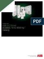 dcs800-s02-0820-05+s171_tc