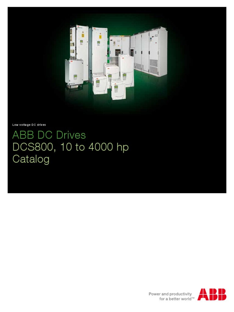 dcs800-s02-0820-05+s171_tc | Personal Computers | Fuse ... on