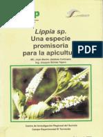 2254 Lippia sp. Una especie promisoria para la apicultura.pdf