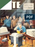 BYTE v02n12 [1977-12]