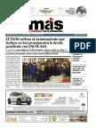 MAS_549_08-dic-17.pdf