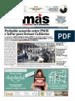 MAS_551_22-dic-17