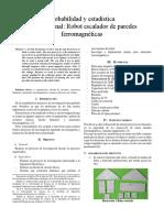 proyecto-final1-1.docx