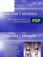 BULIMIA Y ANOREXIA (1).ppt