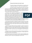 201217 Draft PRST on PKO (E)