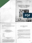 PDF BU ENTANG PENGELOLAAN TANAMAN OBAT.pdf