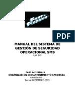 Oma Manual Sms (1)