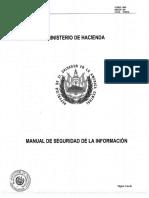 Manual de Seguridad - E7.pdf