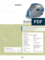 TBi_ArcVisor_e.pdf