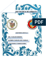 informe-555-120331143307-phpapp02.pdf