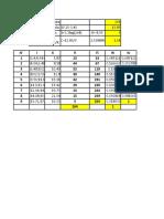 Excel Conteo de Colegios Nicol