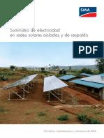 INSELVERSOR-AES104310-web.pdf
