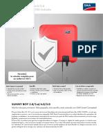 SB30-50-DES1721-V24web.pdf