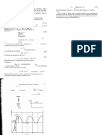 libro dinamica estructural parte 2