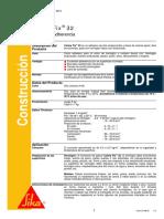 Colma Fix 32.pdf