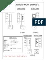 Tablero de Un Polo 3f-2f (1) Model (1)