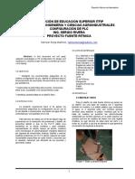Proyecto Plc Fuente con 9 Secuencias por PLC