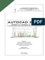 APOSTILA AUTOCAD 2000.pdf